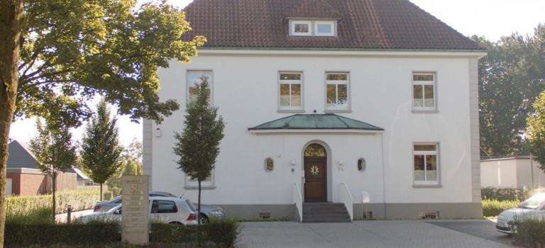 17. Stadtlohner Rechts- und Steuertag